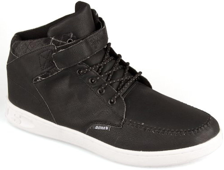 Djinns - Zapatillas para hombre  -