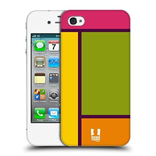 head-case-designs-bcbg-tuiles-colorees-etui-coque-darriere-rigide-pour-apple-iphone-4-4s