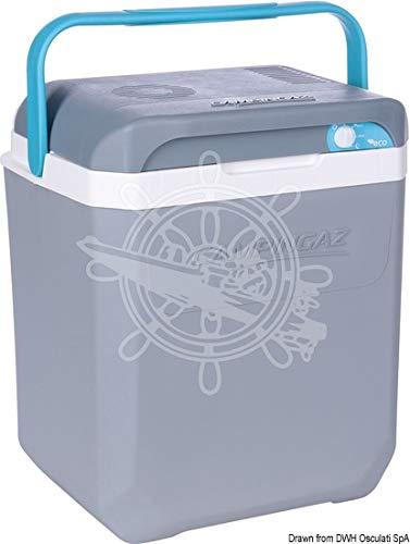 Campingaz Powerbox Elektro-Kühlschrank. tragbar Plus 28L