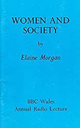 Women and Society (Annual radio lectures / British Broadcasting Corporation. Welsh Region)