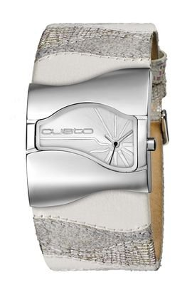 Relojes Mujer Custo on time CUSTO ON TIME SUMMER PASSION CU021601