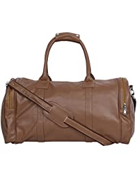 Leather Luggage  Buy Leather Luggage online at best prices in India ... c52f945eca72a