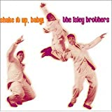 Shake It Up Baby: Shout Twist & Shout
