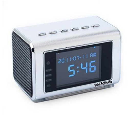 top-secret-spy-camera-mini-clock-radio-hidden-dvr-1-amazon-seller-in-usa-now-available-from-amazon-w