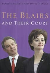 The Blairs: And Their Court