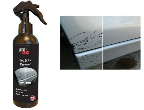 good-ideas-bug-tar-remover-1160-removes-tar-and-dried-on-insects-from-your-car-or-motorbike-solvent-