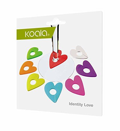 Koala 61830000 - Identificador de copas