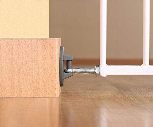 Reer Basic Schraubgitter Simple Lock - 7