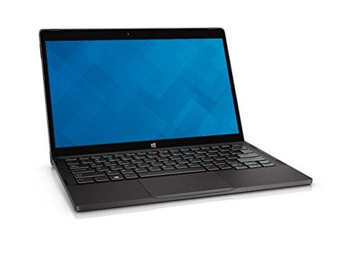 'DELL XPS 9250–12.5LAPTOP–Core M30.912.592500450