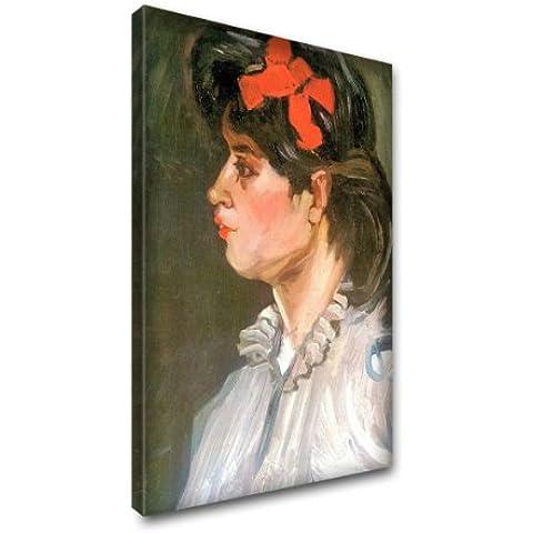 'Van Gogh de Collection 5