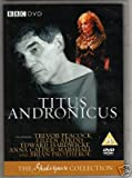 Titus Andronicus - BBC Shakespeare Collection [1985]