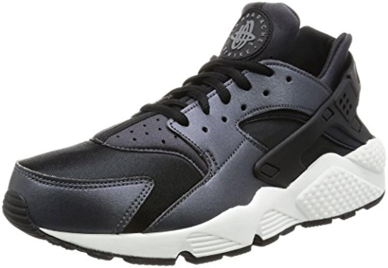 Nike Nike Nike 859429-001 Scarpe da Trail Running Donna | Una Buona Reputazione Nel Mondo  | Le vendite online  | Sig/Sig Ra Scarpa  | Uomo/Donne Scarpa  | Scolaro/Ragazze Scarpa  7cda7b
