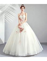 Amazon co uk Wedding Dresses--Wedding Gowns, Bridesmaid