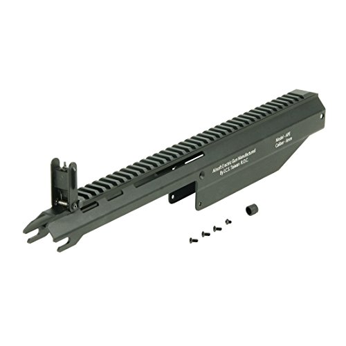 ICS MA-297 APE Upper Receiver Set (Obere Receiver)