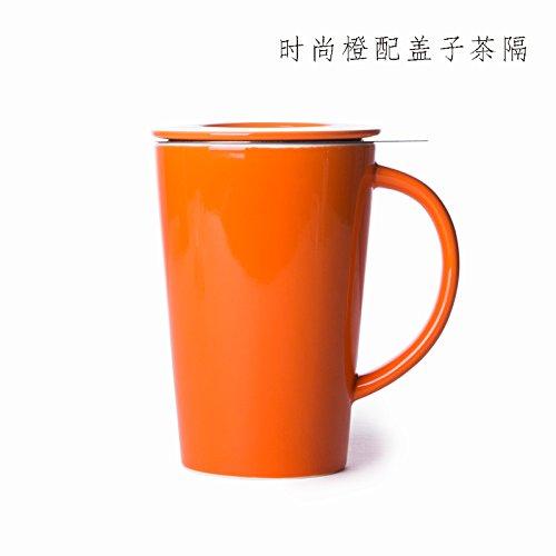 kxzzy-bella-tazza-di-caffe-ufficio-cup-coppa-di-vetro-creativo-tazzeelegante-coperchio-arancione-del