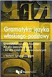 Image de L'italiano essenziale in lingua polacca