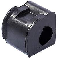 Stabilisator FEBI 27038 Lagerung