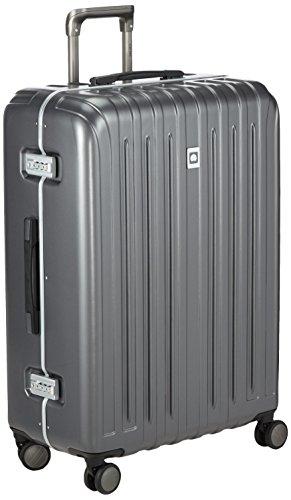 delsey-valise-77-cm-114-l-graphite