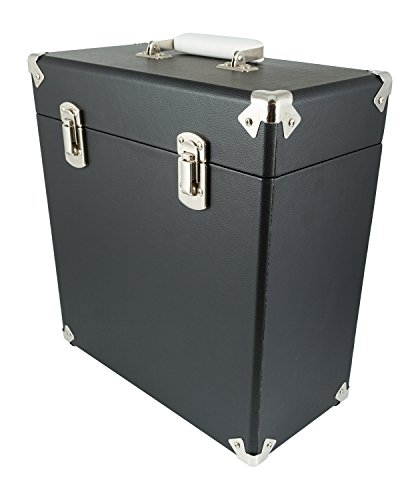 gpo-portable-carry-case-for-lp-records-and-12-inch-vinyl-black