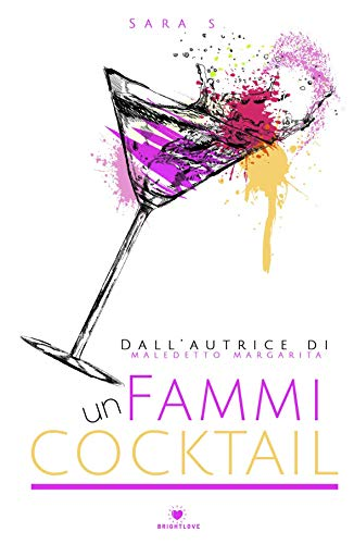 Fammi un cocktail: ( Collana Brightlove)