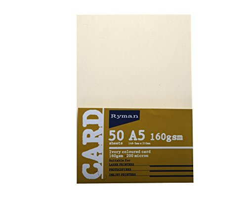 ryman-card-a5-160gsm-50-sheets-color-ivory