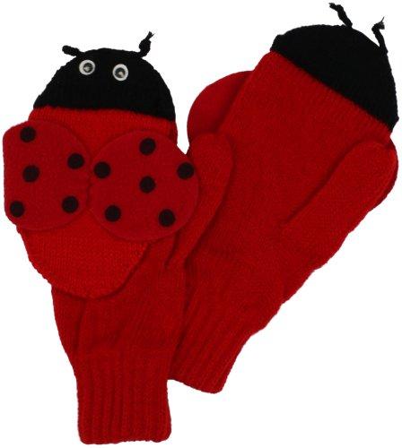 kidorable-original-gebrandmarkt-marienkafer-handschuhe-fur-madchen-jungen-kinder-mittel
