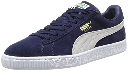 puma-suede-classic-sneakers-basses-mixte-adulte-bleu-peacoat-white-51-42-eu-8-uk