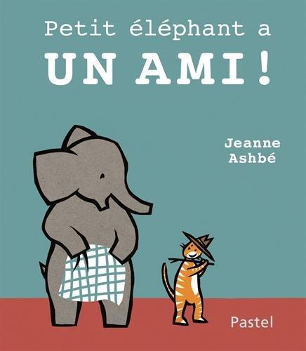 """<a href=""""/node/88168"""">Petit éléphant a un ami</a>"""