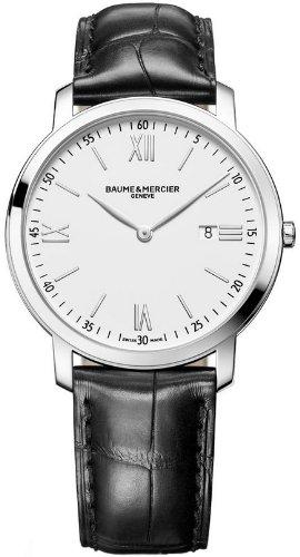 baume-mercier-moa10097-orologio-da-polso-da-uomo