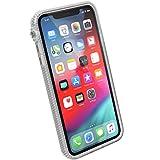 """Catalyst® Protección contra Impactos para iPhone XS MAX -6,5"""" (Grande) - Transparente"""