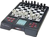 Millennium Schachcomputer, Schachschule M805 Karpov