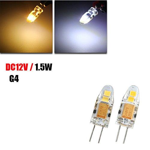 bazaar-g4-15w-4-smd-2835-led-bianco-caldo-bianco-lampada-lampadina-12v-dc