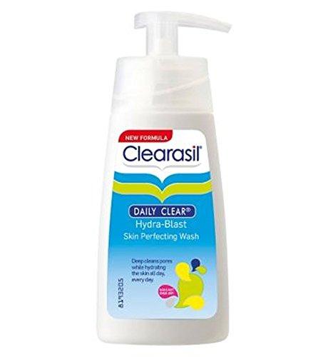 clearasil-quotidienne-peau-hydra-blast-clair-perfectionner-lavage-150ml-lot-de-6
