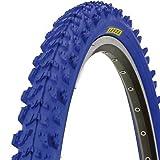 Kenda K-829 26 x 1,95 Zoll Draht blau 2016 MTB Reifen