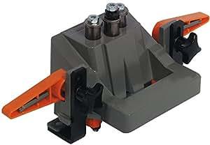 Gedotec Drilling Jig Ecodrill M31 1000 For Blum Pot Hinges
