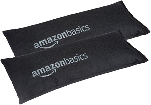 AmazonBasics Car Dehumidifier - ...