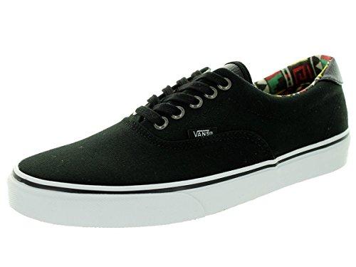 Vans - VZMSFMH, Sneakers, unisex Black