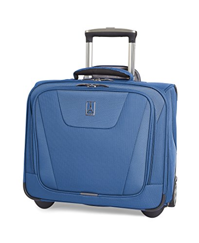 travelpro-maxlite-4-roller-case-41-inch-20-liters-blue-401151302l