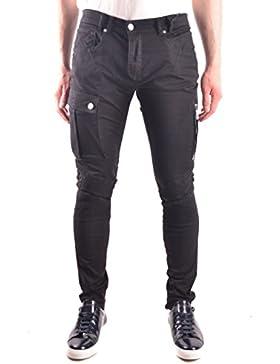 LES HOMMES - URBAN Jeans
