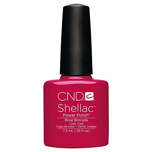 CND Shellac Esmalte de Uñas de Gel