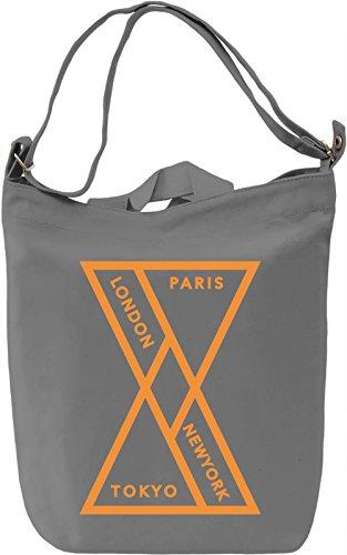 london-paris-tokyo-newyork-bolsa-de-mano-dia-canvas-day-bag-100-premium-cotton-canvas-dtg-printing-