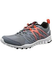 Reebok Realflex Train 4.0, Chaussures de Sport Homme