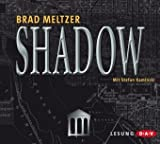 Shadow: Lesung
