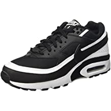 innovative design 476ee bde58 Nike Air Max BW (GS) 820344 001 Sneakers