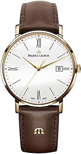 Maurice Lacroix EL1087-PVY01-111