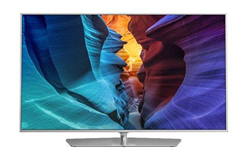 Philips 50PFK6550 126 cm ( (50 Zoll Display),LCD-Fernseher,800 Hz )