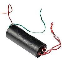 RHDZQ 400KV Alto Voltaje Generador Inversor Transformador Legumbres Alto Módulo de Tensión