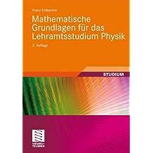 Physik für helle Köpfe Monika Kuhn Stück Deutsch 2016 Bastel- & Kreativ-Bedarf für Kinder Der kleine Hacker