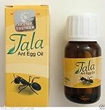 Tala Ameisenöl Ameiseneieröl