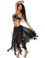 Jowiha de danse ® totalement différentes couleurs